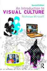 An Introduction to Visual Culture (2ND)