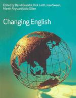 Changing English (2ND)