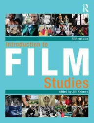 Introduction to Film Studies (5TH)