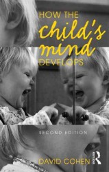 How the Child's Mind Develops (2ND)