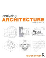 Analysing Architecture (4 REV ENL)