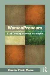 WomenPreneurs : 21st Century Success Strategies