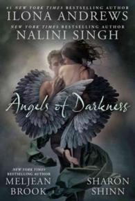 Angels of Darkness (1 Original)