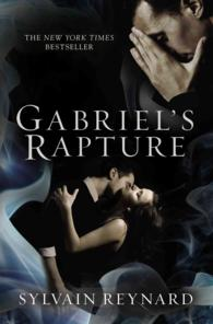 Gabriel&#039;s Rapture (Gabriel)