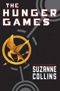 The Hunger Games (Hunger Games)