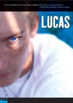 Lucas (Reissue)