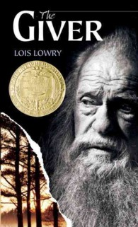 The Giver (Reprint)