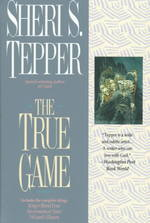 True Game (Reprint)