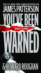 You've Been Warned (Reprint)
