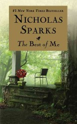 The Best of Me (Reprint)