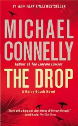 The Drop (OME A-Format)
