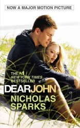 Dear John (Movie Tie-in)