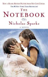 The Notebook (Reissue)
