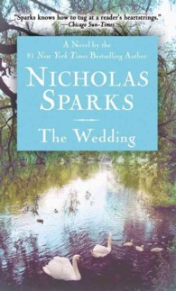 The Wedding (Reprint)