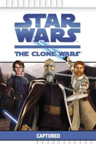 Captured (Star Wars: the Clone Wars)