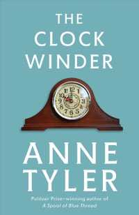 The Clock Winder (Reissue)