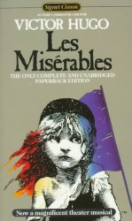 Les Miserables (Unabridged)