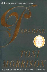 Paradise (Oprah&#039;s Book Club) (Reprint)