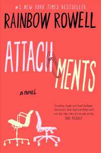 Attachments (Reprint)