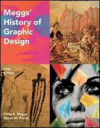 A History of Graphic Design (5TH)