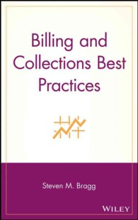 Billing and Collections Best Practices : Best Practices