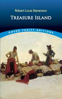 Treasure Island (Dover Thrift Editions) (Unabridged)
