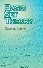 Basic Set Theory (Revised)