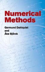 Numerical Methods (Reprint)