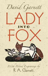 Lady into Fox (Reprint)