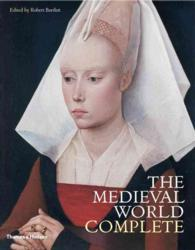 The Medieval World Complete (Reprint)
