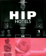 Hip Hotels UK (Hip Hotels)
