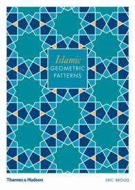 Islamic Geometric Patterns (PAP/CDR)