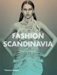 Fashion Scandinavia : Contemporary Cool