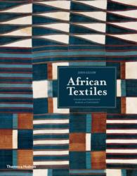 African Textiles : Color and Creativity Across a Continent (Compact)