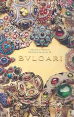 Bulgari -- Hardback