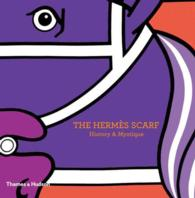 The Hermes Scarf : History & Mystique