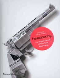 Newsjacking : The Urgent Genius of Real-time Advertising