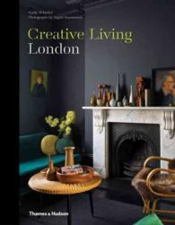 Creative Living London