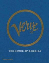 Verve : The Sound of America