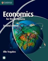 Economics for the IB Diploma (2 MAC WIN)