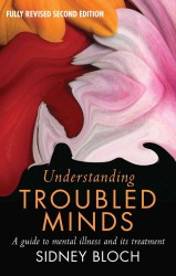 Understanding Troubled Minds (2 Revised)