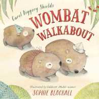 Wombat Walkabout