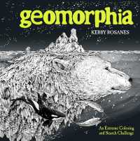 Geomorphia : An Extreme Coloring and Search Challenge (CLR CSM)