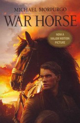 War Horse (MTI REP)