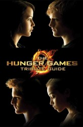 The Hunger Games Tribute Guide (Original)