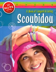 Scoubidou : A Book of Lanyard & Lace (ACT NOV)