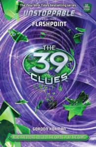 Flashpoint (39 Clues)