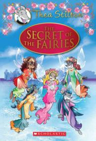 The Secret of the Fairies (Thea Stilton)