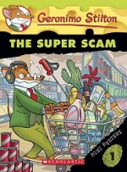 The Super Scam