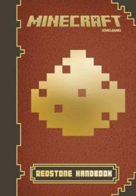 Minecraft : Redstone Handbook